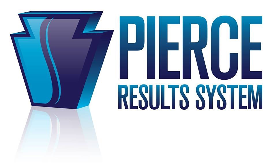 Pierce Results System